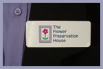 The Flower Preservation Company